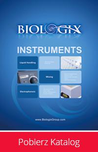 BIOLOGIX Instruments