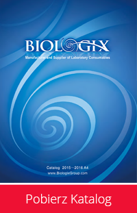 BIOLOGIX Catalogue