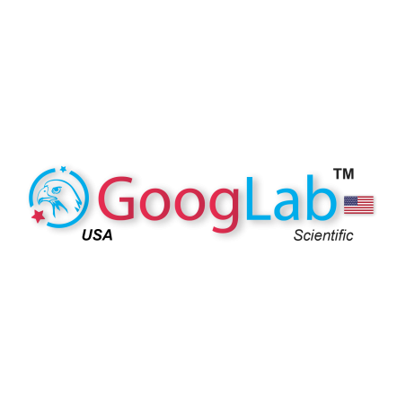 GoogLab Scientific